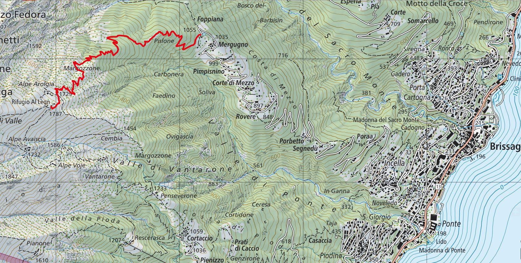 Kartenausschnitt_Al-Legn
