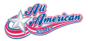 All-American-logo-FINAL.png