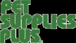 petsuppliesplus.png