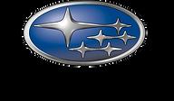 Subaru-Logo-Design-Vector-Free-Download-