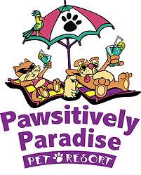 PawsitivelyParadise-Logo.jpg