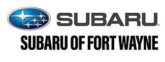SubaruOfFortWayneNewLogo.jpg