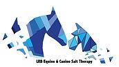 equine and canine log.jpg