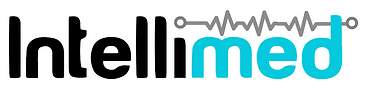 IntelliMed Logo.png
