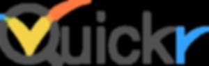 quick4 logo.png