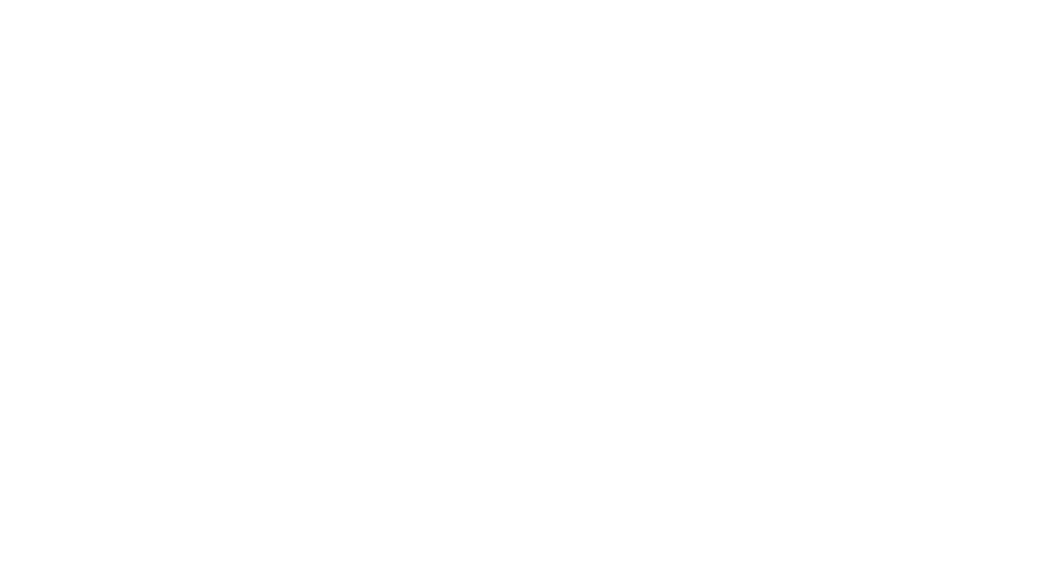 Houston slogan.png