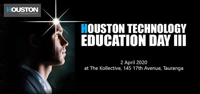 HOUSTON TECHNOLOGY EDUCATION DAY III.jpg