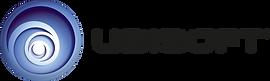 ubisoft-2-logo-png-transparent.png