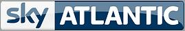 1280px-Sky_Atlantic_-_Logo_2015.svg.png