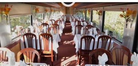 Cincy dinner train.JPG