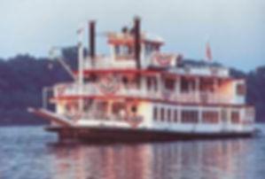 B&B river cruise.jpg