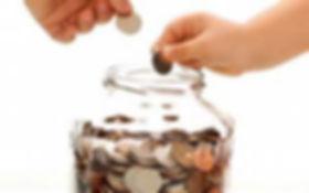 coin savings.jpg