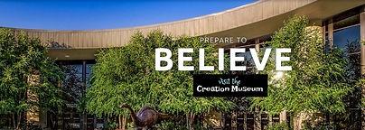 Creation Museum.jpg