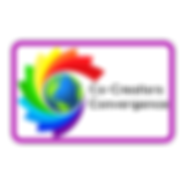 CCC logo round.png
