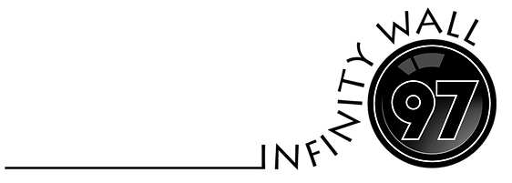 Infinity Wall 97 Logo