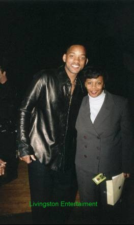 linda and will smith.jpg