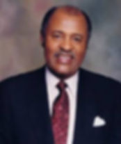 George Livingston Sr..jpeg