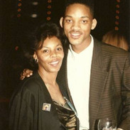 linda and will smith2.jpg