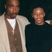 Linda and Tupac.jpg