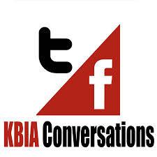 KBIA Conversations Interviews The Directors of E-TEAM