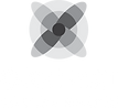 logo png connect.png