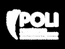 LOGO POLI 2018 - VERSION RECTANGULAR BLA