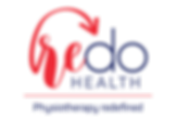 Redo Health_Logo_w Tag.png