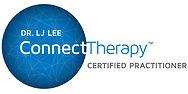 ct-certified-practitioner-logo.jpg