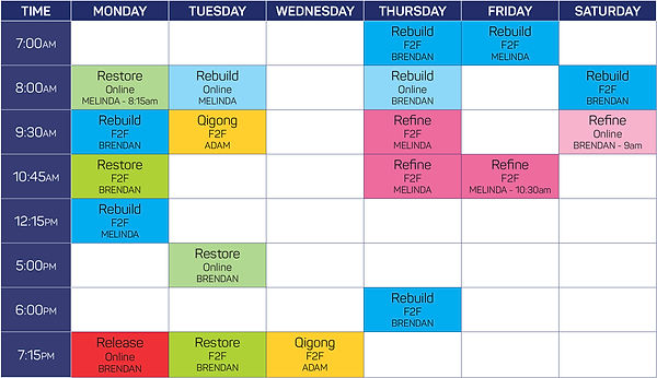 Redo Health_Time Table_1 (1).jpg