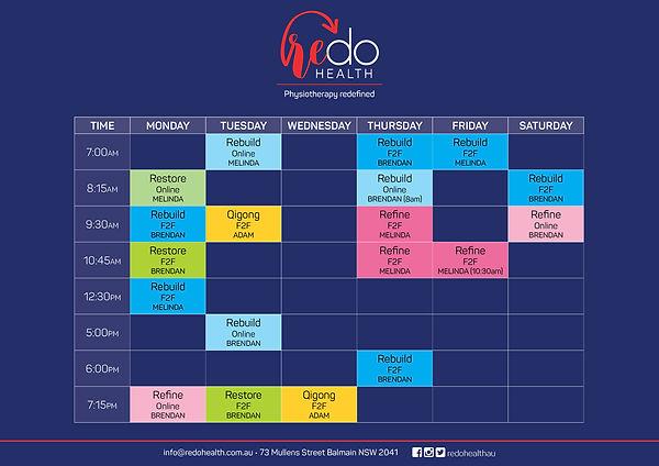 Redo Health_Time Table FEB 2021 V1.jpg
