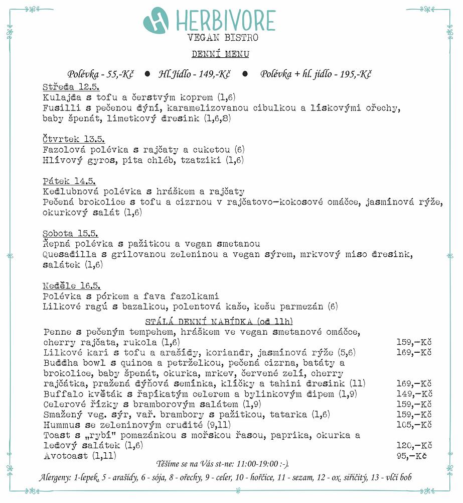 Vegan menu Herbivore 12.5web.png