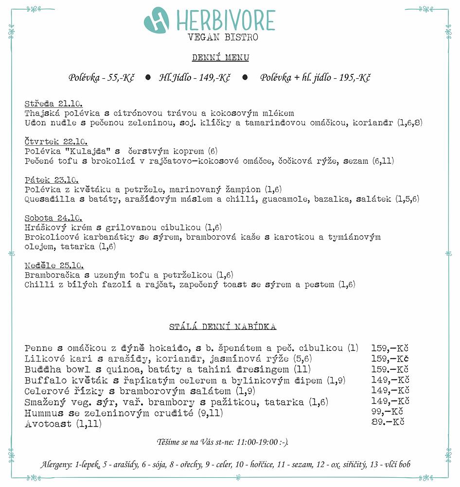 Denní menu 21.10web.png