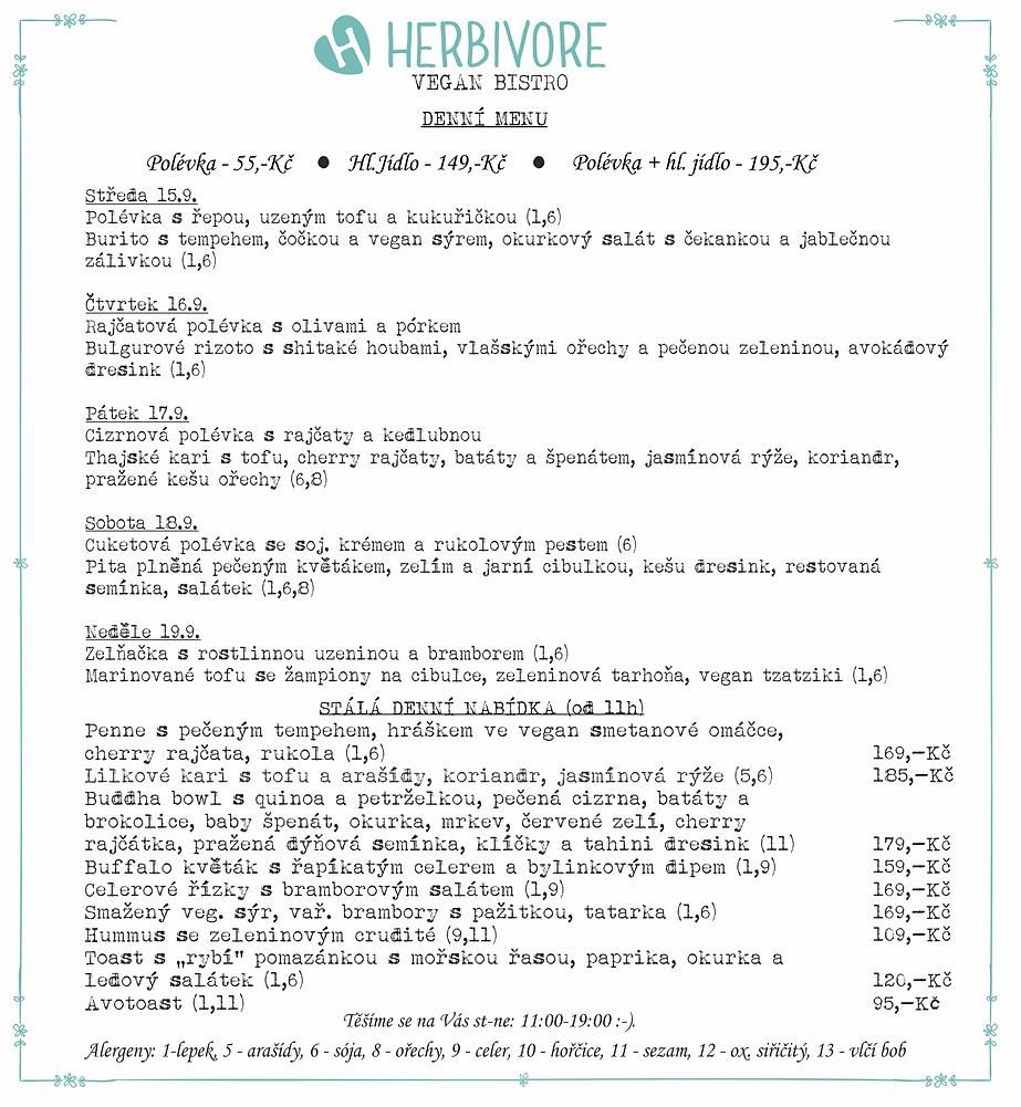 Vegan menu Herbivore 15.9web.png