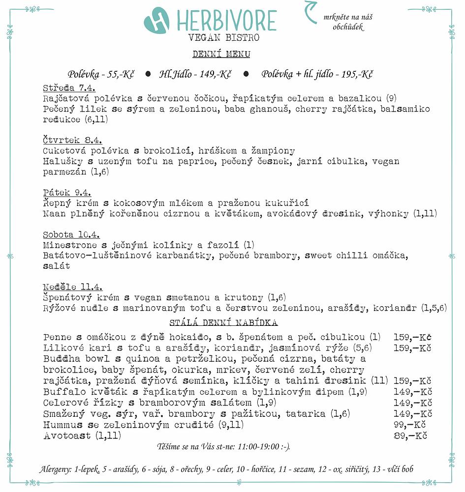 Vegan menu Herbivore 7.4web.png