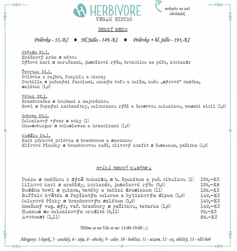 Vegan menu Herbivore 20.1web.png