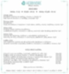Denní_menu_12.8web.png