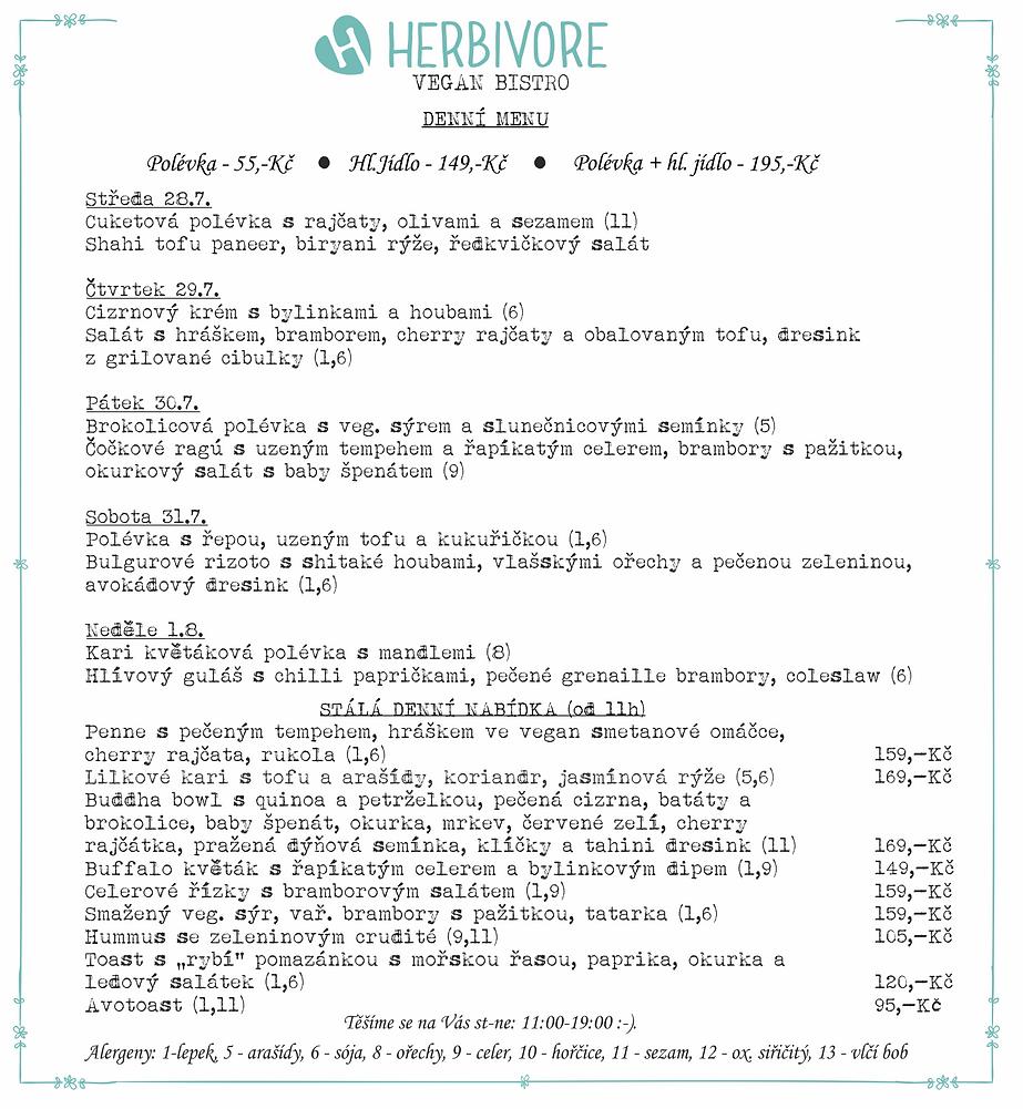 Vegan menu Herbivore 28.7web.png