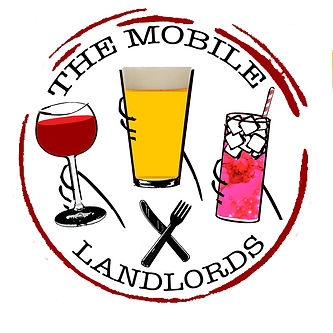 The Mobile Landlords Logo New.jpg