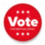 Vote for Republicans.jpeg