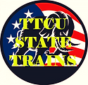 TTCU STATE TRAINS.png