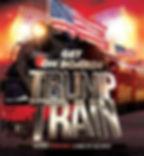 Trump Train .jpg