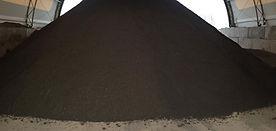 Topsoil in Buffalo NY,Topsoil in WNY,Topsoil in Western NY, Topsoil, Organic Topsoil, Peat Moss in Lancaster NY,Topsoil in Lancaster NY