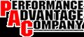 niagaraperformance-brand-pac.png