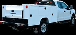 niagaraperformance-type-truck.png