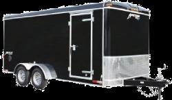 niagaraperformance-type-trailer.png