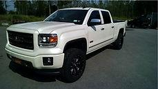 custom-trucks3.jpg