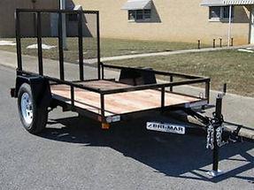 brimar utility trailer .jpg