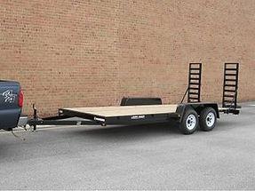 bri mar equipment trailer.jpg