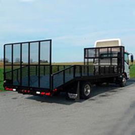 SH-Truck-Bodies.jpg