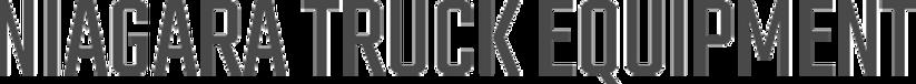 niagaraperformance-logo_edited.png